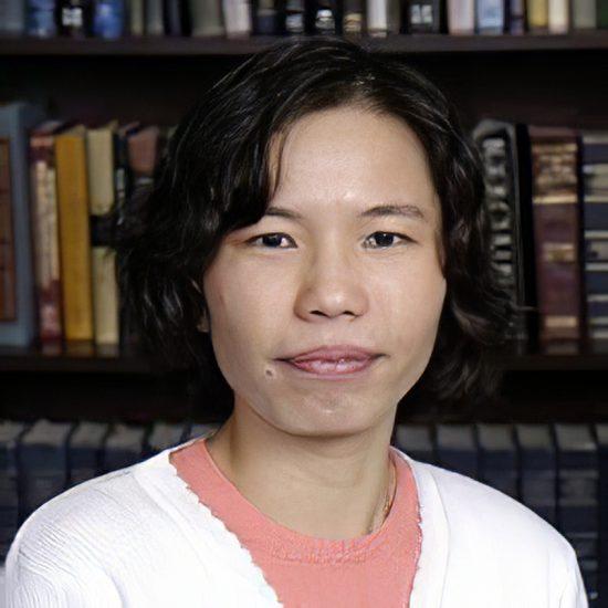 Research Professor