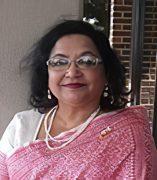 Photo of Chowdhury
